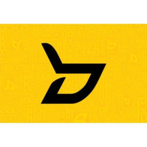 Block B「Welcome To The BLOCK」