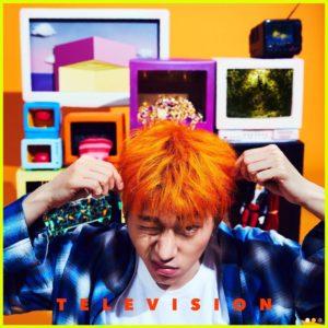 Block B「TELEVISION」