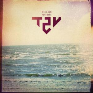 Block B「T2U」