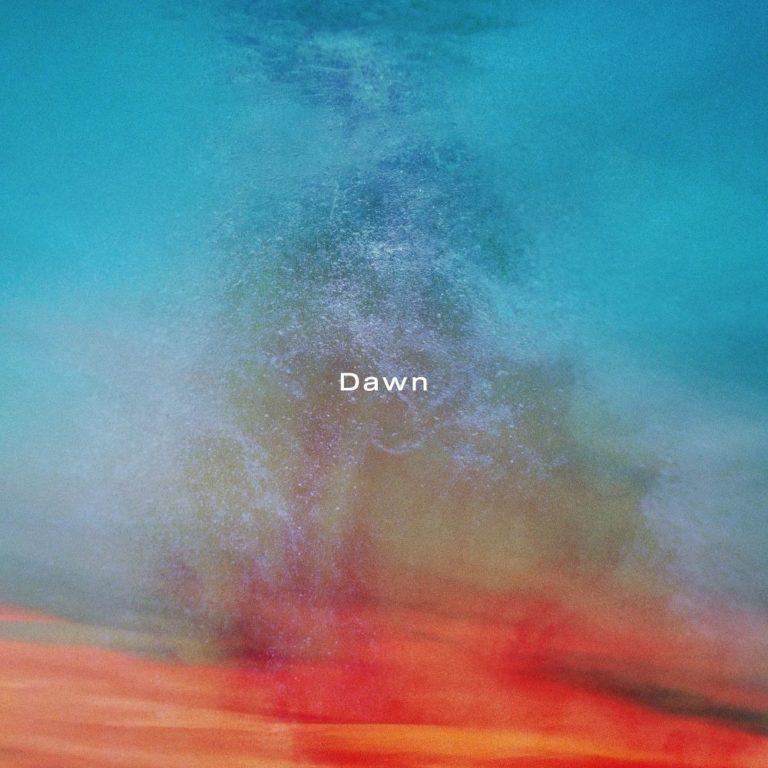 Block B「Dawn」